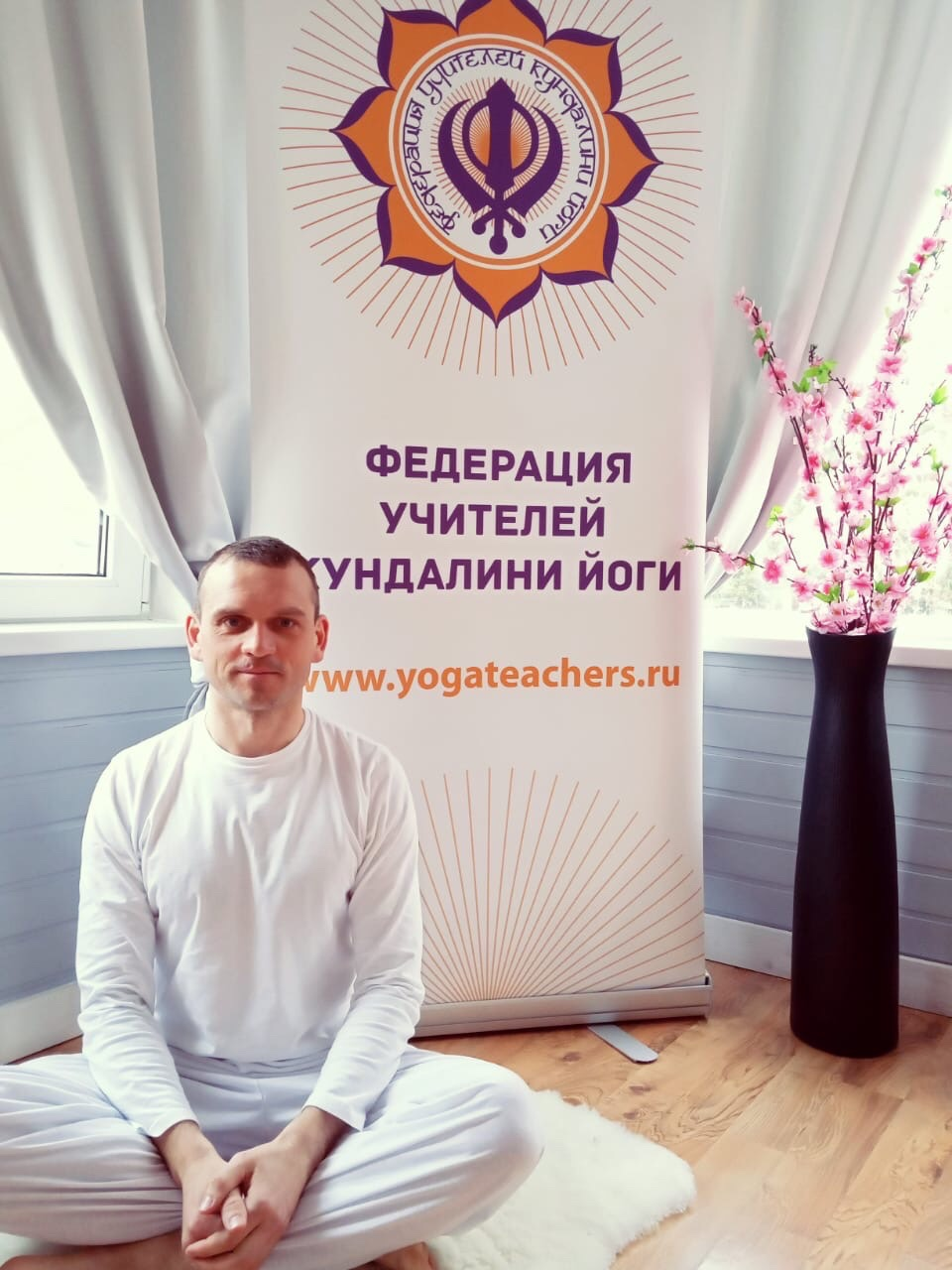 Павел Езерский